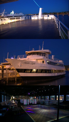 Midnight Cruise - Lower Deck Productions - www.lowerdeckproductions.com