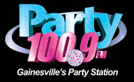 DJ E.M. - Every Friday & Saturday on Party 100.9FM 10pm-11pm - www.floridasparty.com - www.worldfamousdjem.com