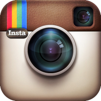 Follow Lower Deck Productions on Instagram